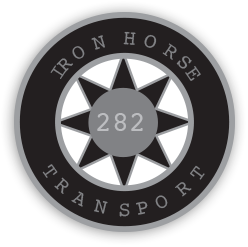 New York Drayage & Port Logistics | Iron Horse Transport